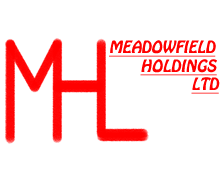 Meadowfield Holdings Ltd Logo